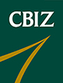CBIZ | SelectQuote Benefits
